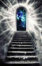 Le royaume aux sept portes by _xelAkari_