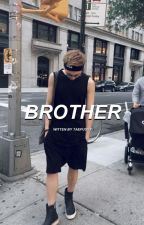 ❝BROTHER❞ pjm by TAEPUSSY