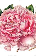 Роковой цветок. by Aiora_the_human