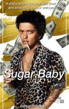 Sugar Baby ~ Bruno Mars by _BabyGirlHooligan_