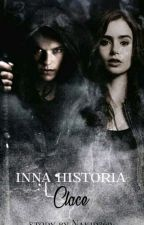 ❤clace❤ Inna Historia  by Nakir369