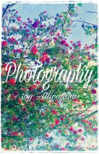 Photography by: Allicat333 by allicat333