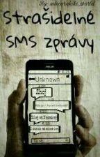 Strašidelné SMS zprávy by ta__nejlepsi
