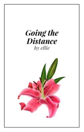 Going the Distance [b.c]