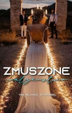 Zmuszone Małżeństwo by Tini_Blanco_Stoessel