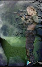 Die Jägerin und der Alpha by EliPeh