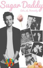 Sugar Daddy (Larry Stylinson AU) by Cats_of_Humanity