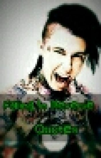 Falling In Reverse Quotes Anunknownheart Wattpad