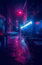 【PLOTS】SHOP by KIDARTH