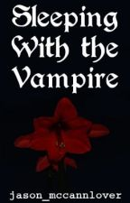 sleeping with the vampire (justin bieber lovestory) by jason_mccannlover