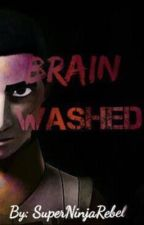 Brain Washed (A Star Wars Rebels Story)  by SuperNinjaRebel