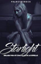 Starlight by FrancyBJRock