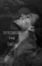 The Rare one by kujobrookie