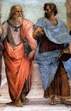 İlk Çağ Felsefesi Tarihi by Monad69