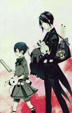Black Butler Roleplay by Http_Baby_Boy