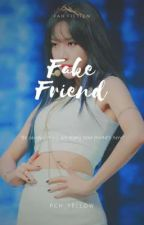 Fake Friend by ParkMinYoung_03