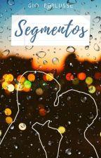 Segmentos by Pervert-Fujoshi
