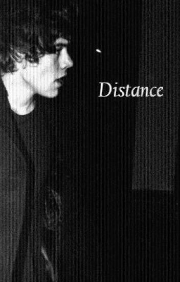 Distance » Narry Storan [AU]