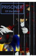 Prisoner of the mind by genocidersyo2015