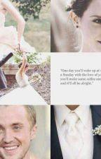 Украденная невеста by Pauline_Gentle