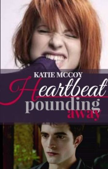 Heartbeat pounding away {sequel to 'I.U.F'}