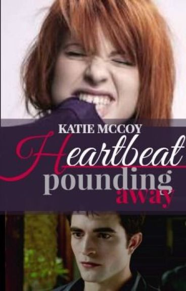 Heartbeat pounding away {sequel to 'I.U.F'}