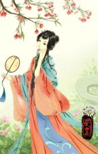 GẢ CHO NAM PHỤ SAU by Anrea96