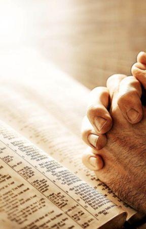 Jesus Christ - Lord & Savior by BlessedBeAlmightyGod