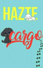 Hazte cargo [HunSoo] by GMin794