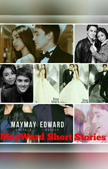 MayWard Short Stories