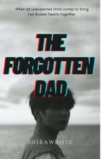 THE FORGOTTEN DAD | JJK ANGST by shirawrote