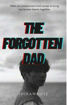 Wattpad fanfiction Yn is abused by her father after her t