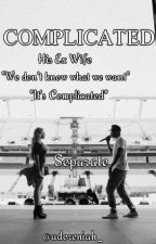 Complicated : (2014)✔️ by AdoreNiah_
