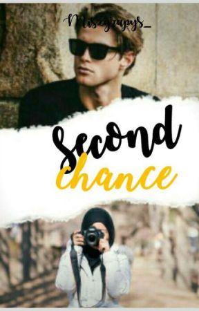 Second chance?.slowupdte. by Miszgrapys_