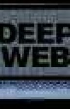 Deep web by Aldykhaleef