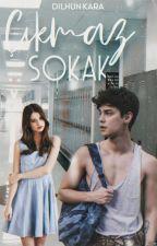 SANA NE LAN OĞLUM?!  by Sebepsiz_Bir_yazar