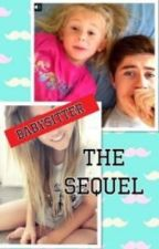 The Babysitter The Sequel(Nash Grier) by maggiegolden0508