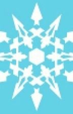 Schnee Male Reader x Blake Belladonna by Neoxpolxitan