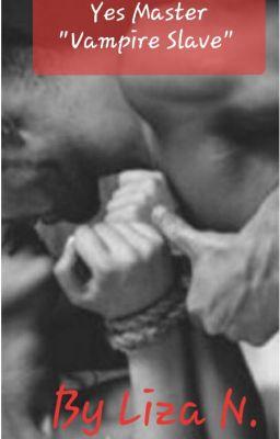 Wattpad His Personal Slave Book 2