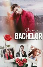 Der Bachelor 🌹  by Sitteo_Fangirl