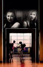 Mas que mi mejor amiga (Brittana) by dlsgmc22