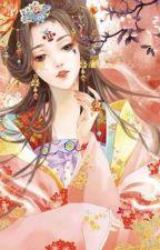 Quý Nữ Khó Cầu by dongviencanh