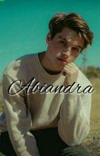 ABIANDRA: Perfect Scandal by OooDanBlee96