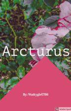 Arcturus by wattygirl786