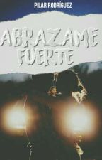 Abrazame fuerte.  by endlesscool