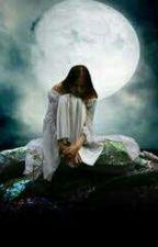 Gökyüzündeki Kız (Deföm) by aybbeg