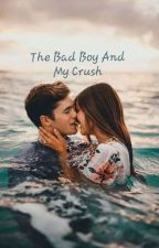 The Bad Boy And My Crush by awsome_stories