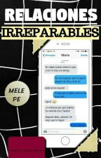 Engaño Mutuo; Whatsapp Melepe by espinosaurioficial