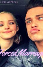 Forced marriage by bellspop38