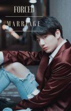 BTS |Jeon Jungkook| Хүчээр гэрэлсэн нь  by Daismyli